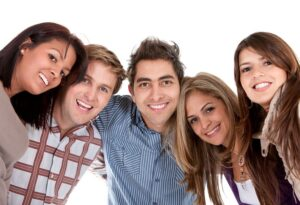 NJPAIP NJ State Auto Plan coverage help young drivers get insured.
