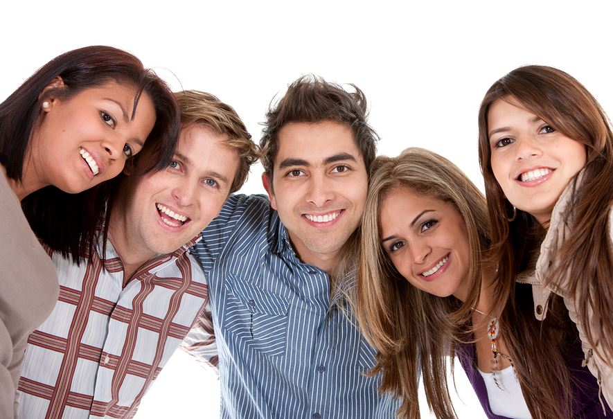 NJPAIP NJ State Auto Plan coverage helps young drivers get insured.